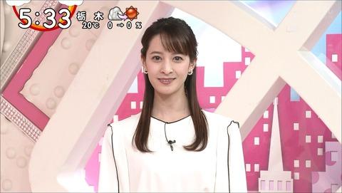ushiro20032626