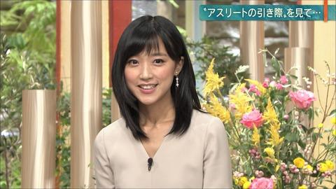 takeuchi19092720