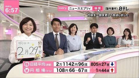 suzue20022812