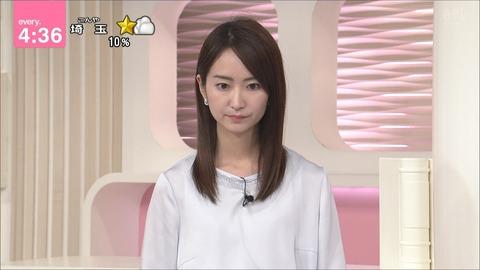 nakajima19091926
