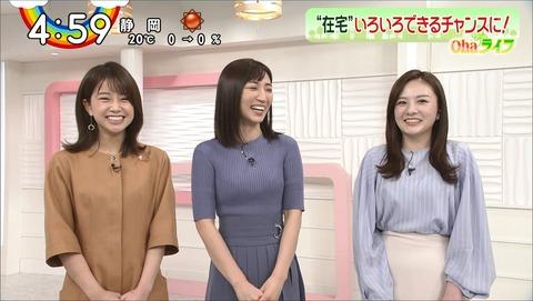 ushiro20032618
