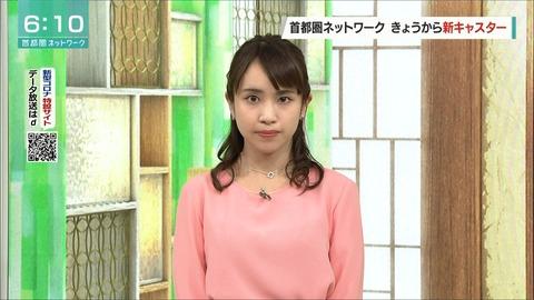 katayama20033004