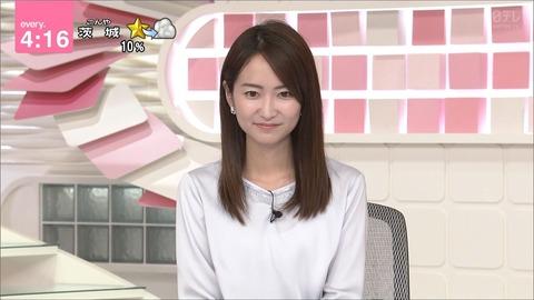 nakajima19091912