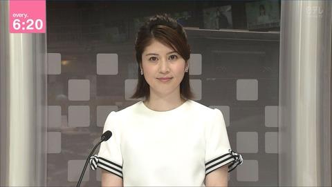 suzue20052203