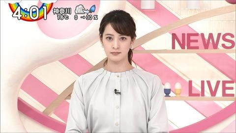 ushiro20041605