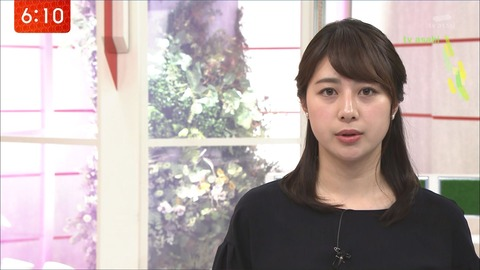 hayashi20033011