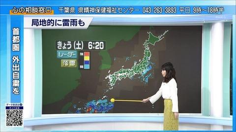 nakamura20052302