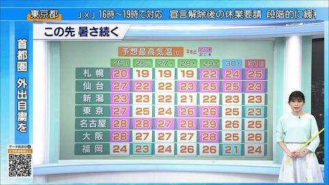 nakamura20052411