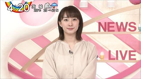 sugihara20060104