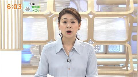 yamanaka19092902