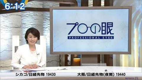 sasaki20042702