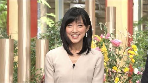 takeuchi19092717