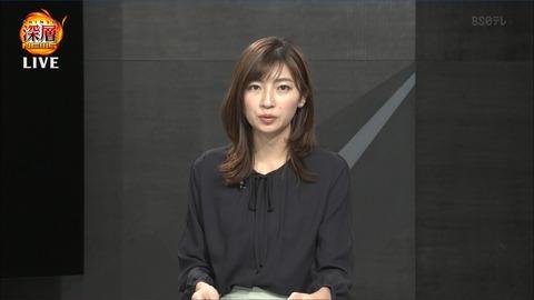 hatashita20032402