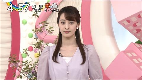 ushiro20040924