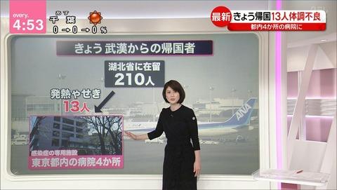 nakajima20013021