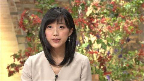 takeuchi19092710