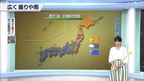nakamura20053015