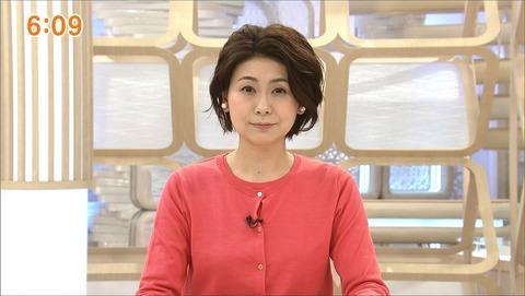 yamanaka20021604