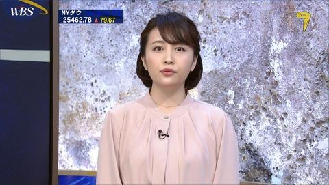 aiuchi20060104