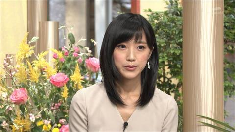 takeuchi19092724