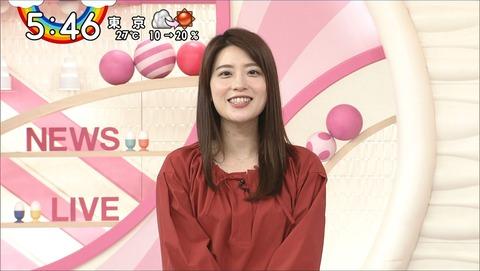 gunji20051224