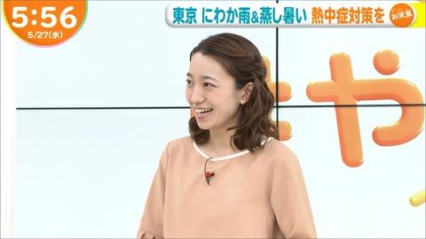 minagawa20052762