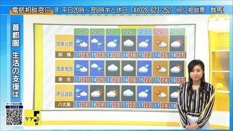 hirano20051807