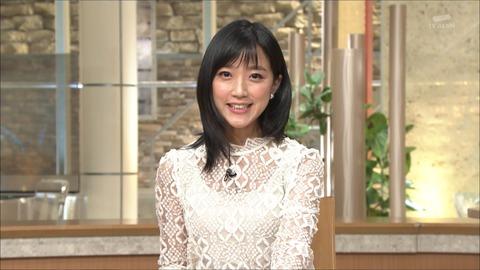 takeuchi19092017