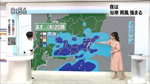 sekiguchi20031812