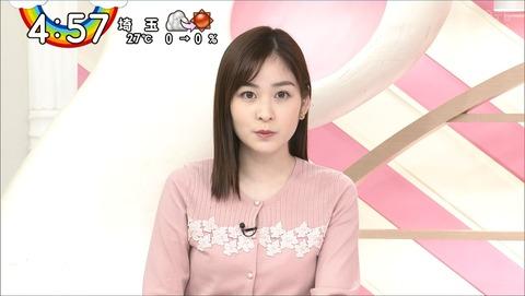iwata20050116