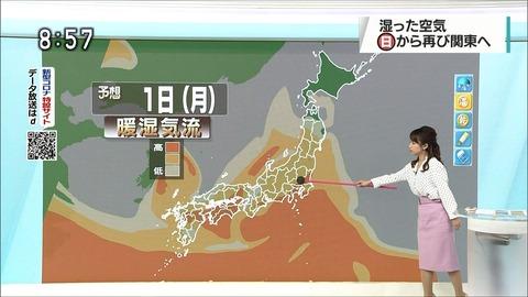 katayama20052712