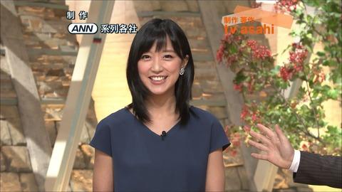 takeuchi19092322