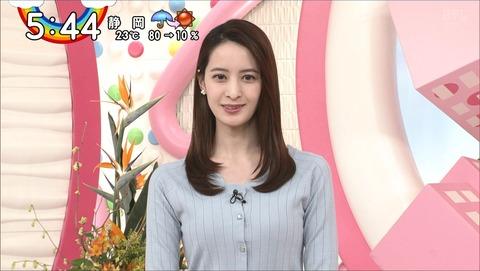 ushiro20021329