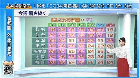 nakamura20051010