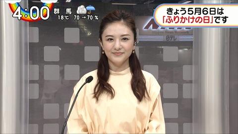 kosuge20050601
