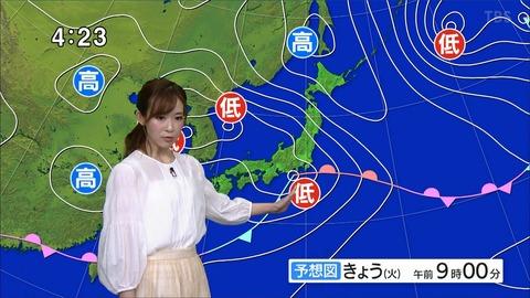 oikawa20051902
