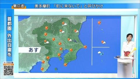 hirano20042908