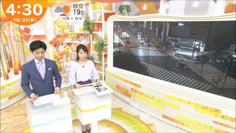 minagawa19103126