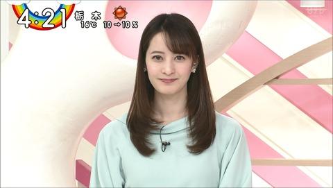 ushiro20040204
