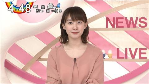 sugihara20051812