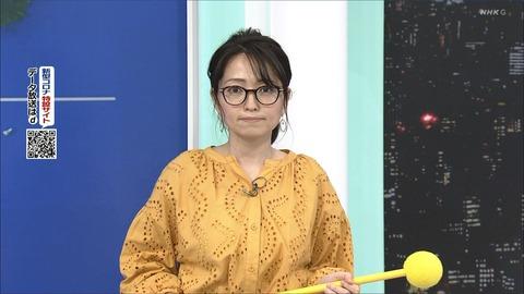 fukuoka20052906