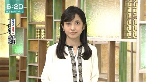hayashida20052901