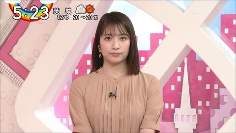sasazaki20031622