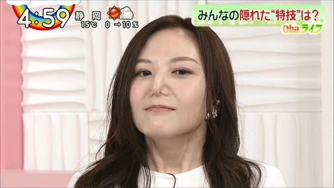 sasazaki20021725