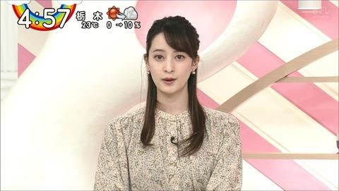 ushiro20043015