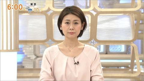 yamanaka20030801
