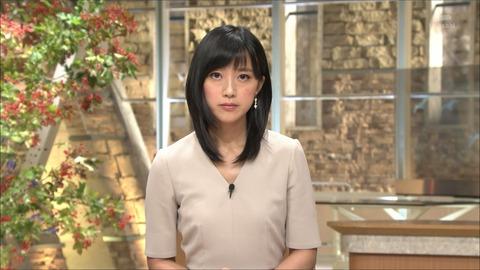 takeuchi19092708