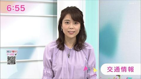 nakayama20040602