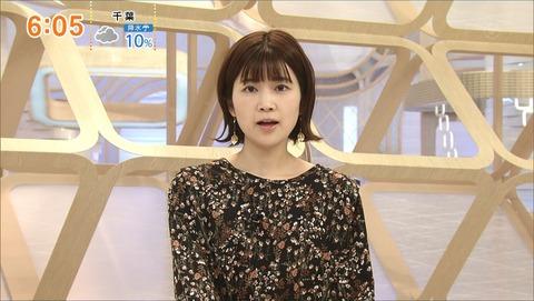 takeuchi20053103