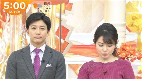 minagawa19121146